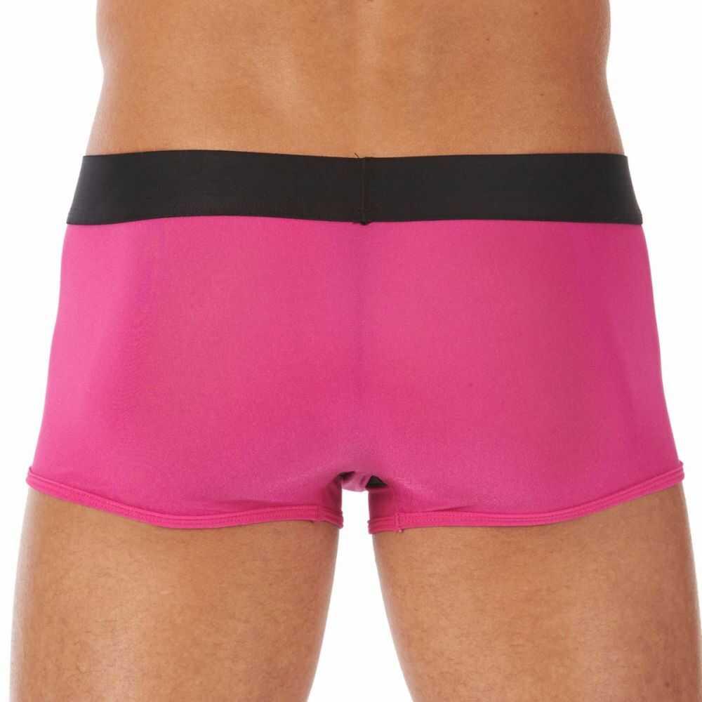 Afbeelding4 Artikel: Torridz Trunks roze Variant: 873 Parent:  Datum: 14/08/2019 14:02:01