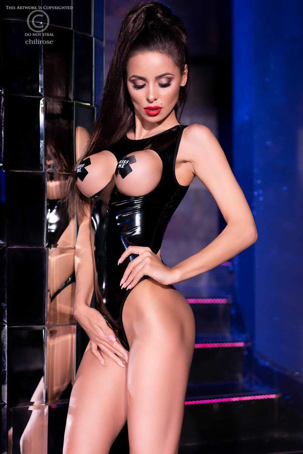Afbeelding1