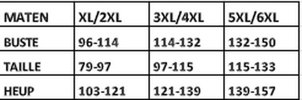 Afbeelding3 Artikel: Verleidelijk zwart korset met speelse bandjes en jarretelles Variant: 954 Parent:  Datum: 21/10/2019 13:59:55