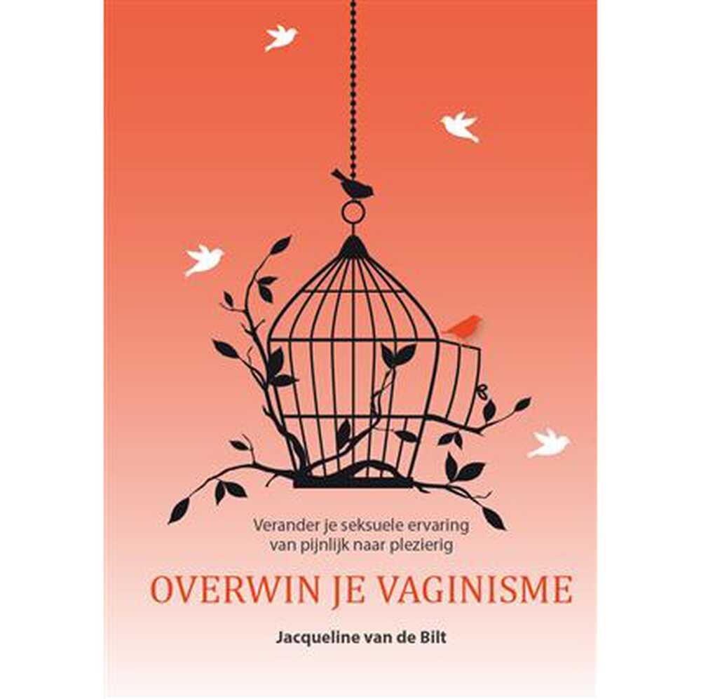 Afbeelding1 Artikel: Overwin je vaginisme Variant: 884 Parent:  Datum: 19/08/2019 15:08:35