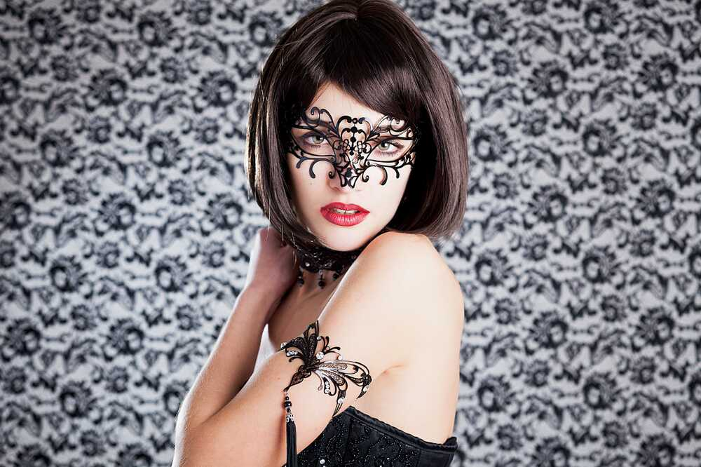 Afbeelding1 Artikel: Stijlvol masker Amazonne Variant: 1089 Parent:  Datum: 31/03/2020 13:15:06