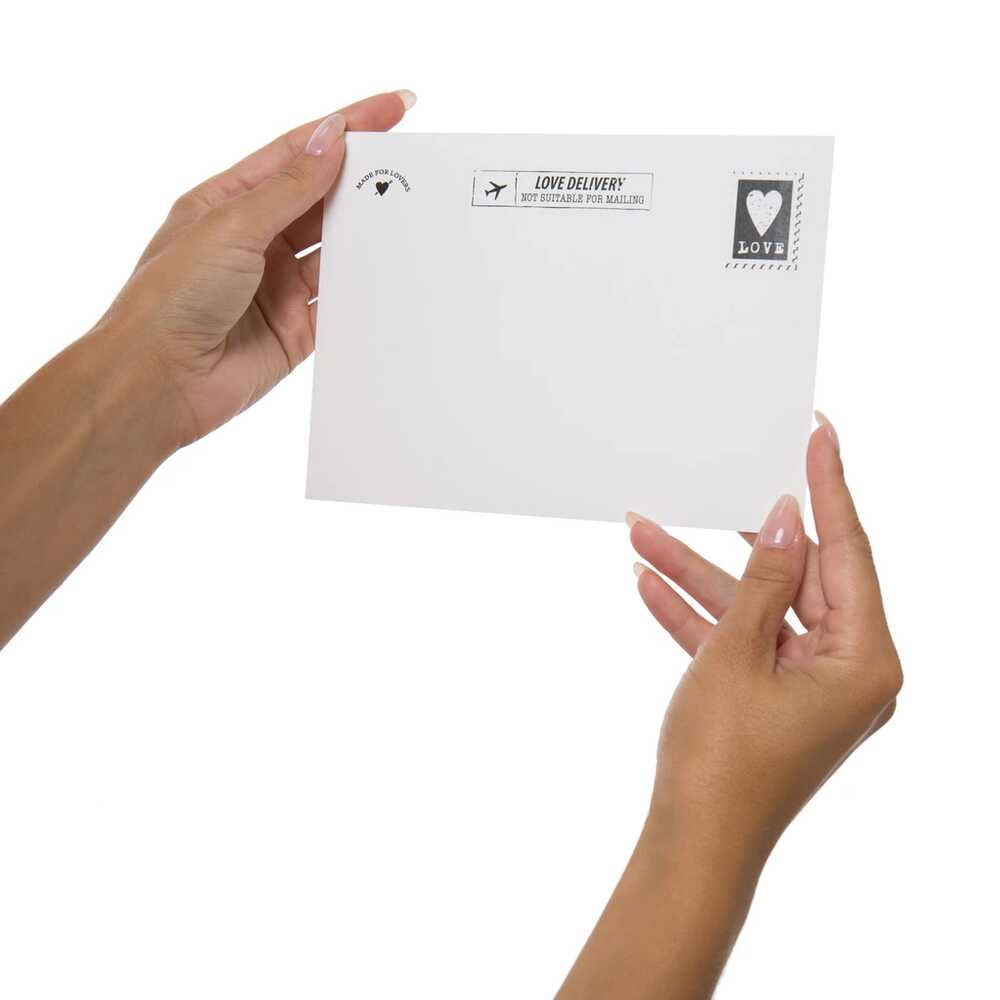 Afbeelding3 Artikel: KamaSutra Gift Card Variant: 2329 Parent: 1060 Datum: 02/04/2020 21:12:49