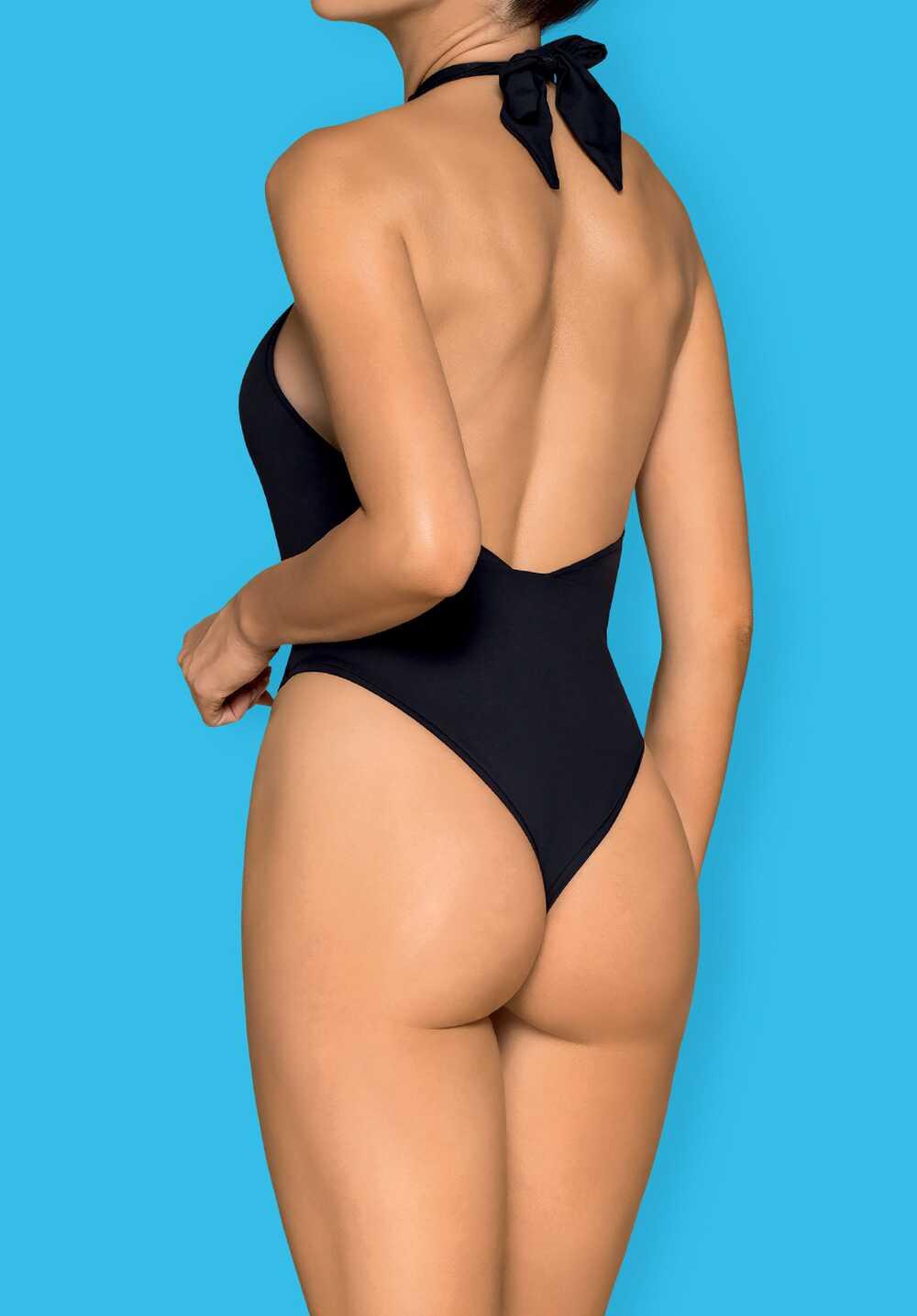 Afbeelding2 Artikel: Swimsuit met bandjes Variant: 1128 Parent:  Datum: 05/06/2020 17:18:42