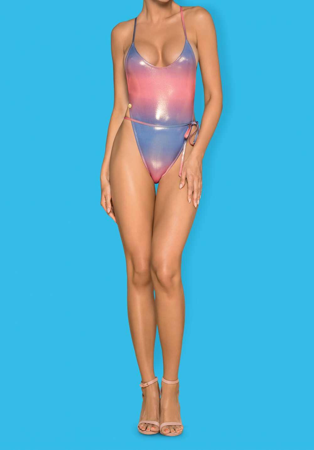 Afbeelding6 Artikel: Glowing swimsuit Variant: 1131 Parent:  Datum: 05/06/2020 17:40:09