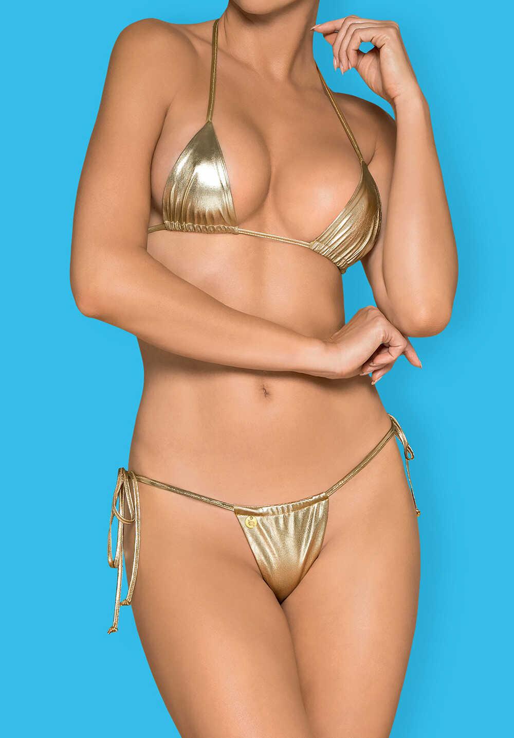 Afbeelding1 Artikel: Micro Bikini goud Variant: 1132 Parent:  Datum: 05/06/2020 19:11:23