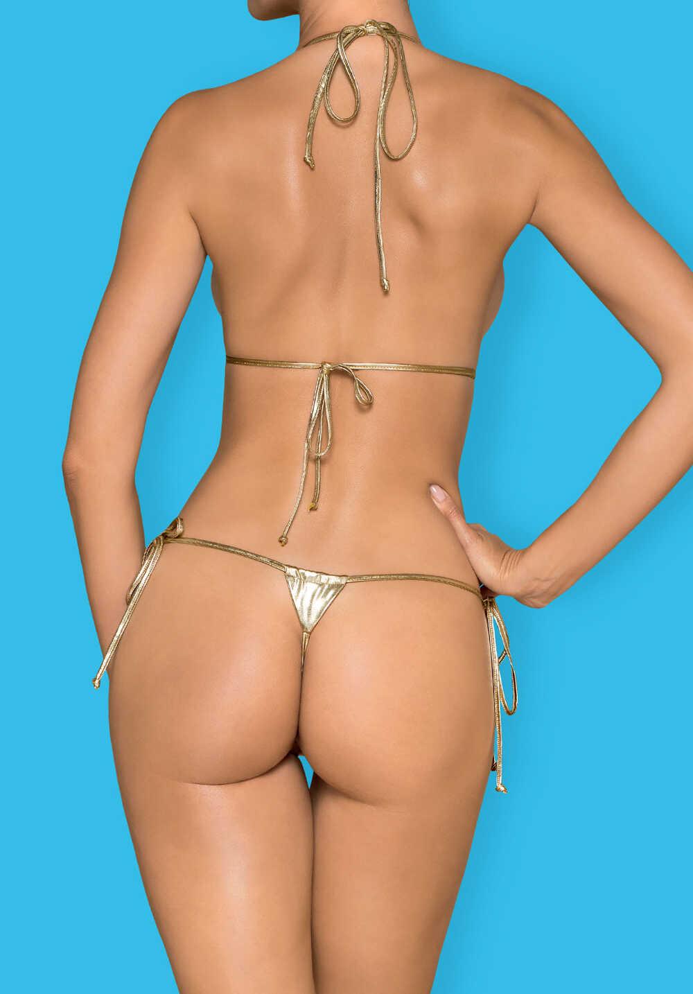 Afbeelding2 Artikel: Micro Bikini goud Variant: 1132 Parent:  Datum: 05/06/2020 19:11:23