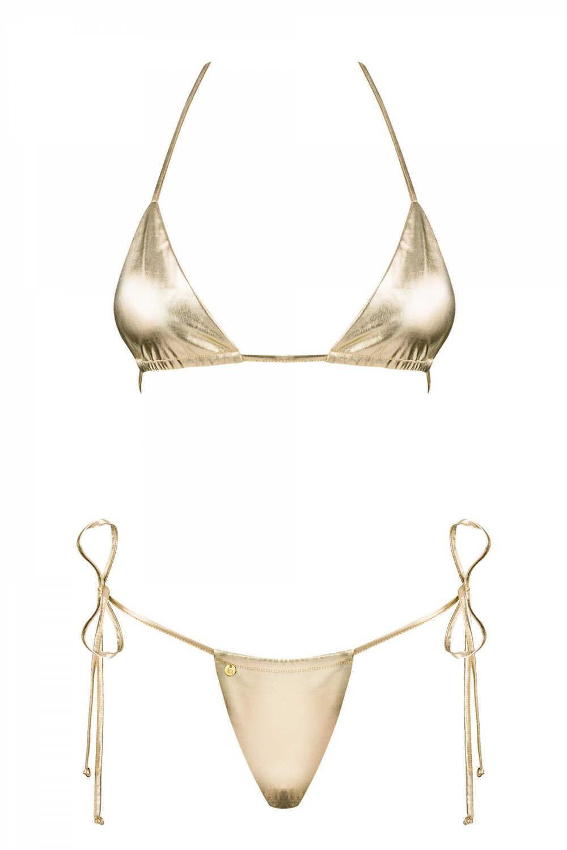 Afbeelding5 Artikel: Micro Bikini goud Variant: 1132 Parent:  Datum: 05/06/2020 19:11:23