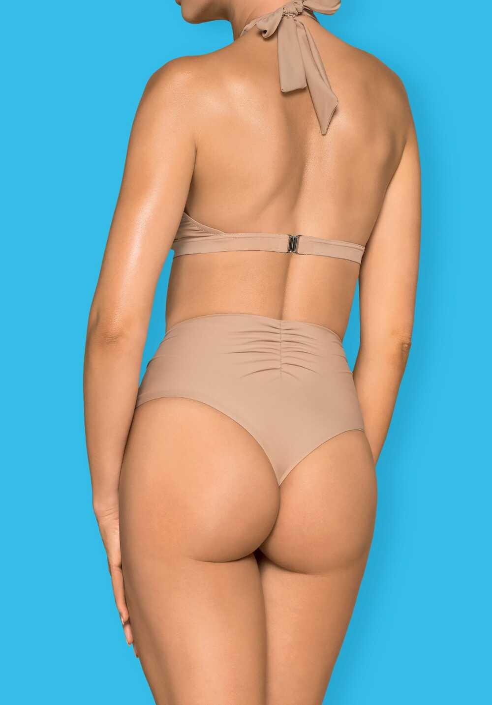 Afbeelding2 Artikel: Beige Bikini met hoge taille Variant: 1134 Parent:  Datum: 05/06/2020 21:23:29