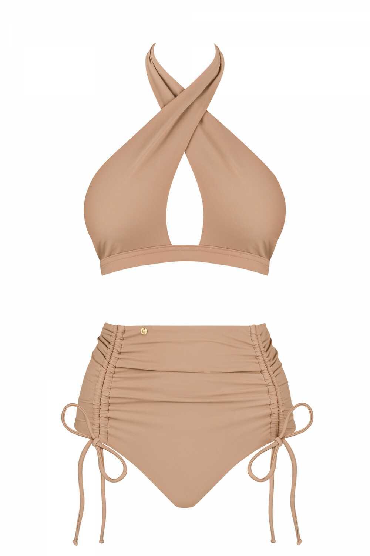 Afbeelding5 Artikel: Beige Bikini met hoge taille Variant: 1134 Parent:  Datum: 05/06/2020 21:23:29