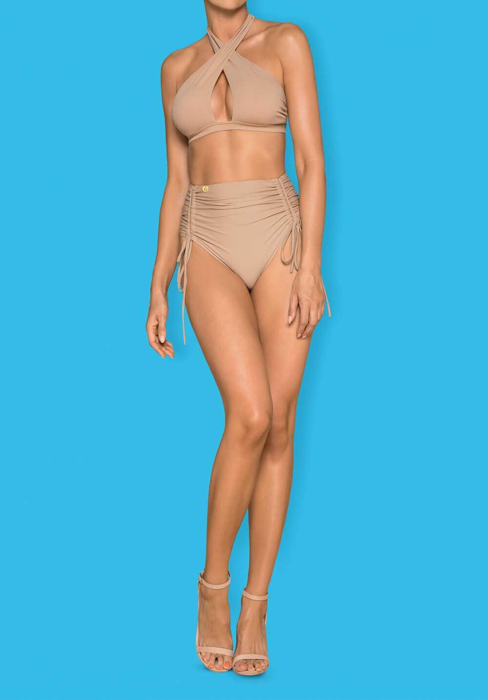 Afbeelding6 Artikel: Beige Bikini met hoge taille Variant: 1134 Parent:  Datum: 05/06/2020 21:23:29