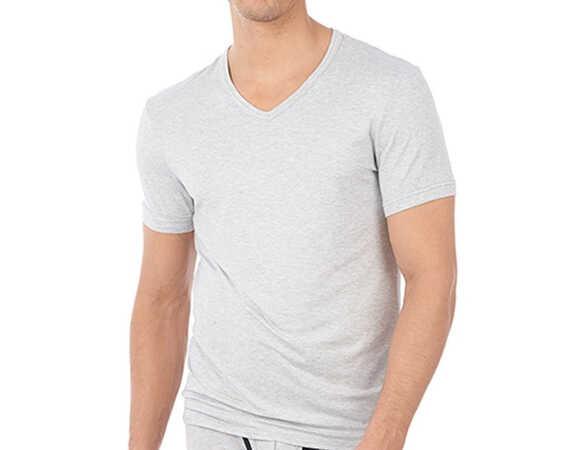 Afbeelding1 Artikel: Heat Shirt grijs Variant: 882 Parent:  Datum: 14/08/2019 21:11:36