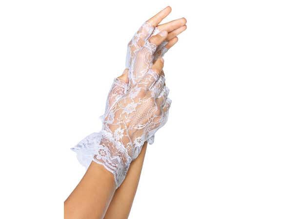 Afbeelding1 Artikel: Kanten, vingerloze handschoentjes Variant: 1979 Parent: 897 Datum: 30/08/2019 20:35:20