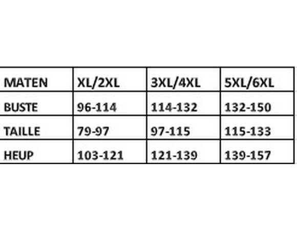 Afbeelding3 Artikel: Rood halterkleedje met zwarte kant Variant: 967 Parent:  Datum: 25/10/2019 13:23:13