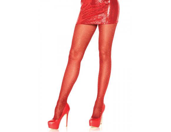 Afbeelding1 Artikel: Lurex panty One Size Variant: 2380 Parent: 1083 Datum: 05/03/2020 16:43:23