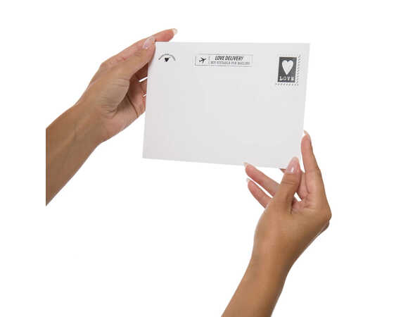 Afbeelding3 Artikel: KamaSutra Gift Card Variant: 2327 Parent: 1060 Datum: 02/04/2020 21:12:43
