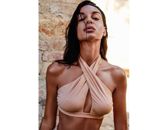 Afbeelding3 Artikel: Beige Bikini met hoge taille Variant: 1134 Parent:  Datum: 05/06/2020 21:23:29