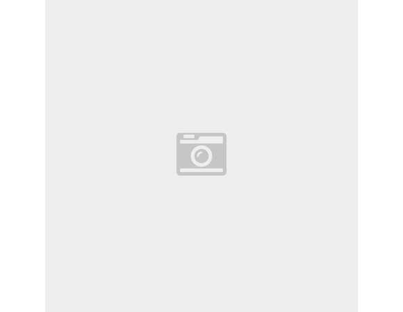 Crave Muscle Shirt zwart