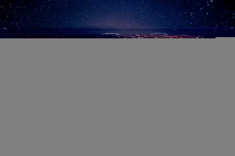 Valentijnsideetjes